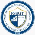 logo_fsegt_2.jpg